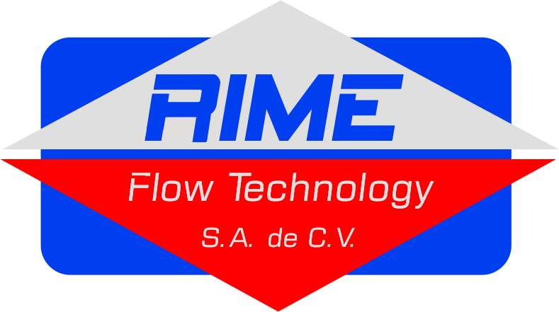 Rime Flow Technology